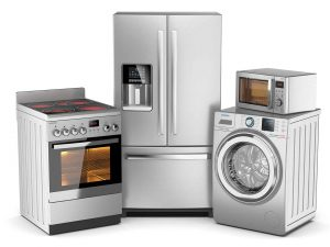 How to Decide Whether to Repair or Replace an Appliance